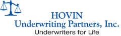 Hovin Underwriting Partners